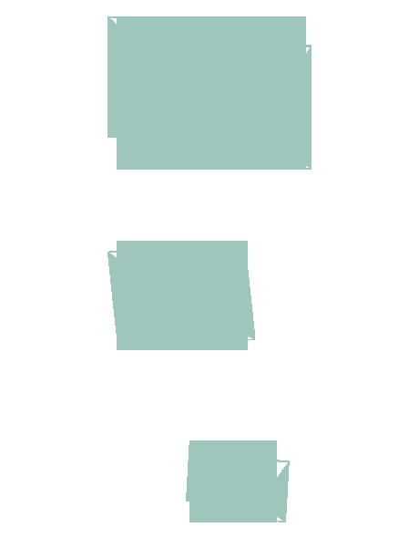 assesment-2